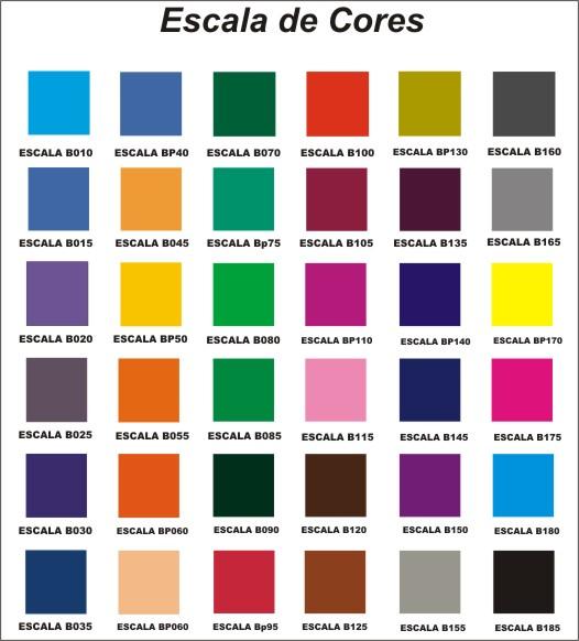51 Pinturas Para Casas Dicas Para Pintar áreas Interna E: Lápis Personalizado Lápis Promocionais Lápis Para Brindes
